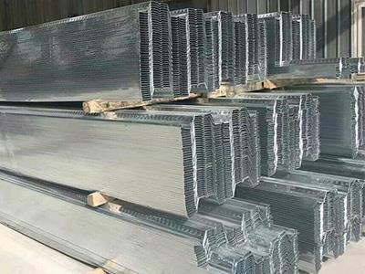 楼承板-钢楼承板-楼承板价格