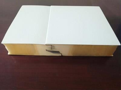 彩钢复合板-夹心复合板-彩钢夹心复合板